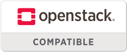 OpenStack Compatible